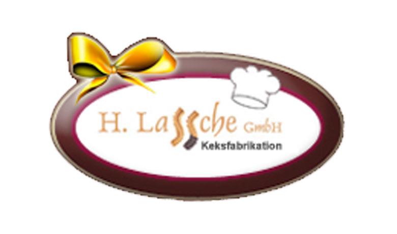 Keksfabrik Lassche aus St. Augustin