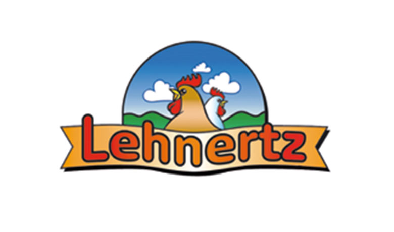 Lehnertz Eier
