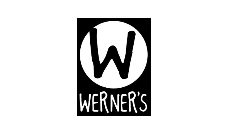 Werner's Metzgerei