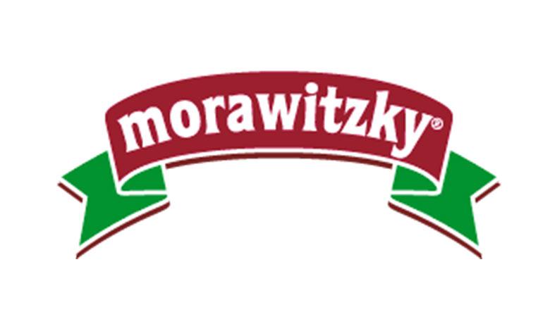 Metzgerei Morawitzy  in Pulheim